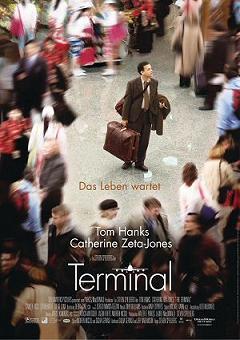 ターミナル/The Tarminal
