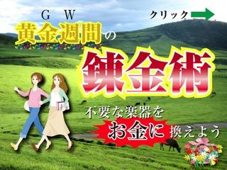 GW2011-1.jpg