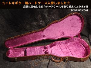 Hardcase-1-300.jpg
