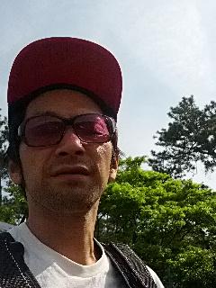 IMG_20140508_084050.jpg