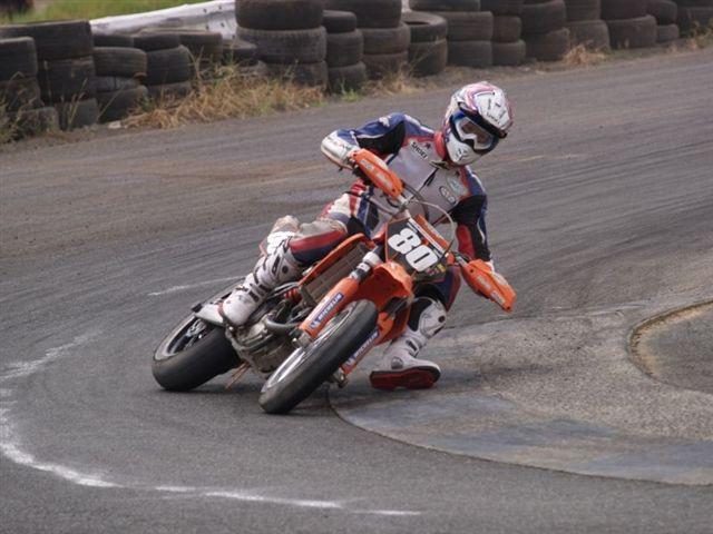 2007moto1 SEKIA2 (3).jpg