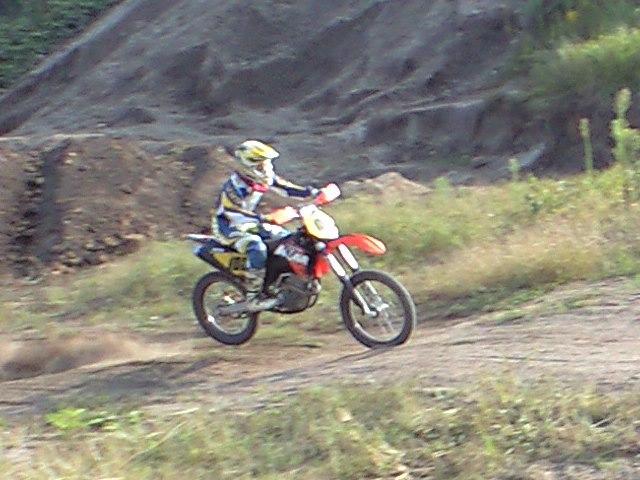 CA3A0106.JPG