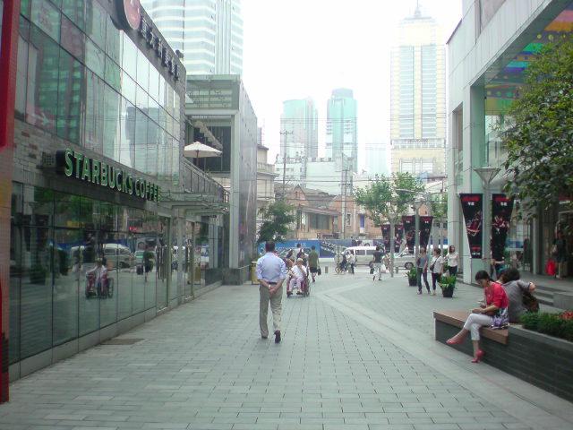 wujiang lu1