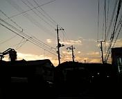 20060920_93148.jpg