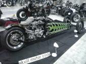 2007HRCSバイク編-1
