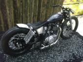 2007HRCSバイク編-2