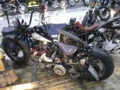 2007HRCSバイク編-3