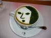 よーじ屋カフェ