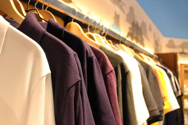 ファッションの写真