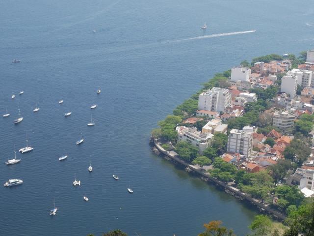 ブラジルの写真5
