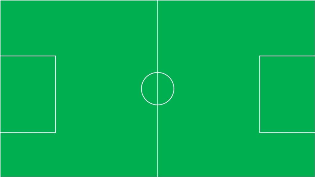 サッカーの写真4