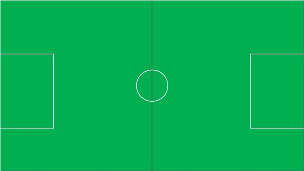 サッカーの画像5