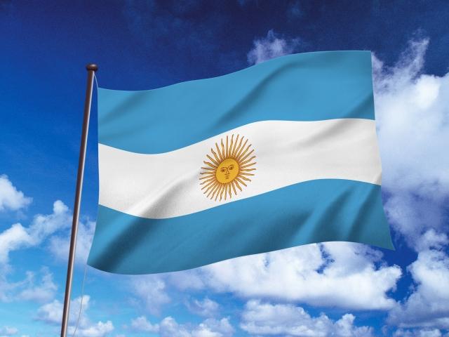 アルゼンチンの写真1