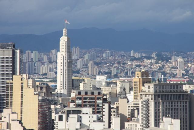 サンパウロの写真