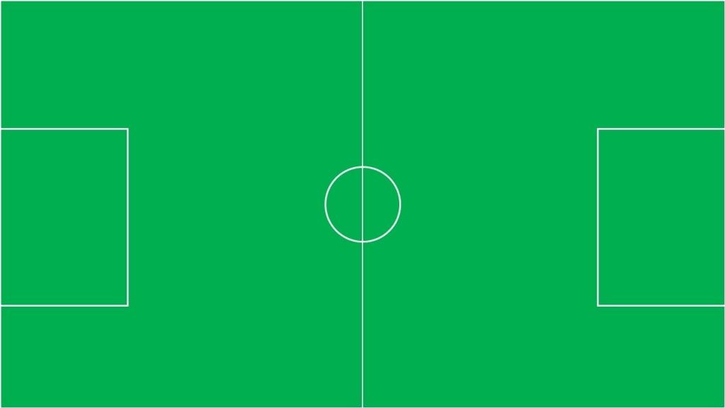 サッカーの画像6