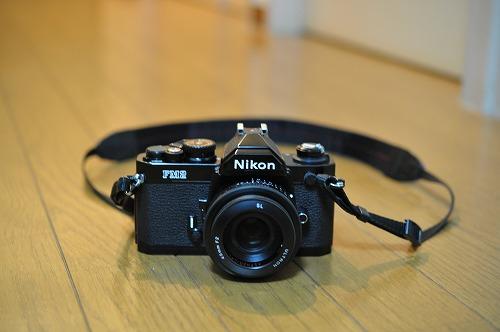 AF-S Micro NIKKOR 60mm F2.8G ED