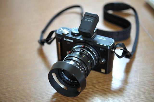 Nikon D700 + AF-S Micro NIKKOR 60mm F2.8G ED