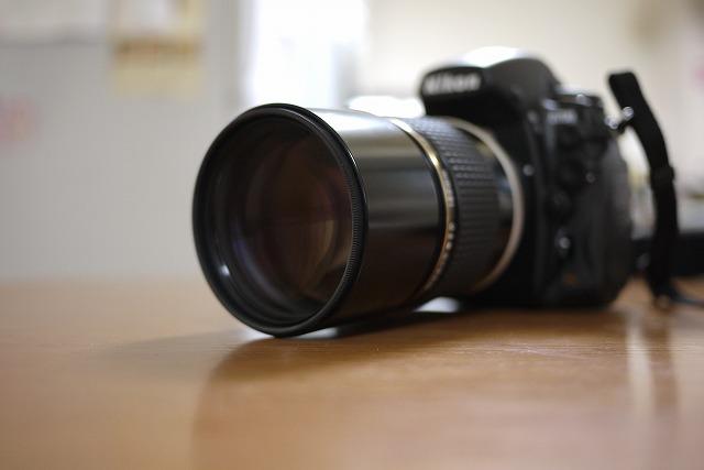 Panasonic Lumix GF-1 + LUMIX G 20mm/F1.7 ASPH.
