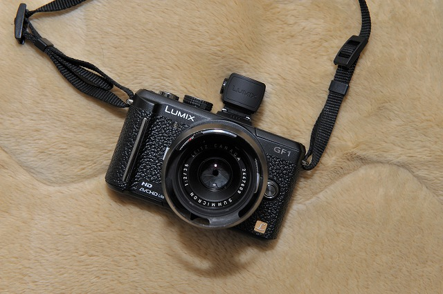 Nikon D700 + AF-S NIKKOR 24-70mm F2.8G ED