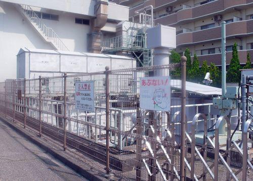 古信濃川5