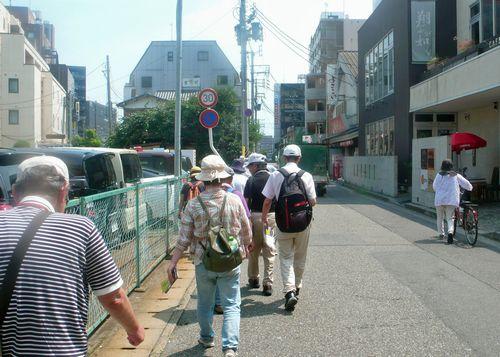 古信濃川15