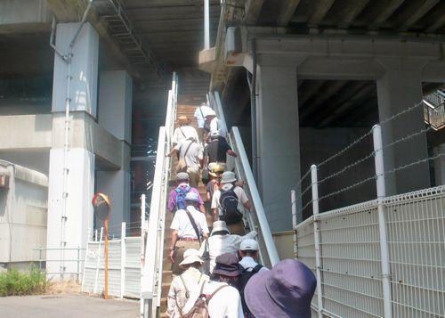 古信濃川16