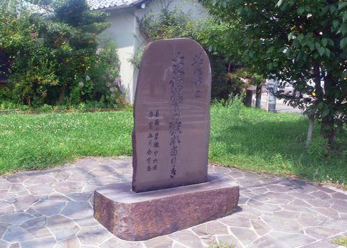 古信濃川19