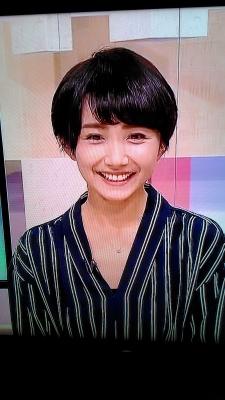 小野塚愛美の画像 p1_7