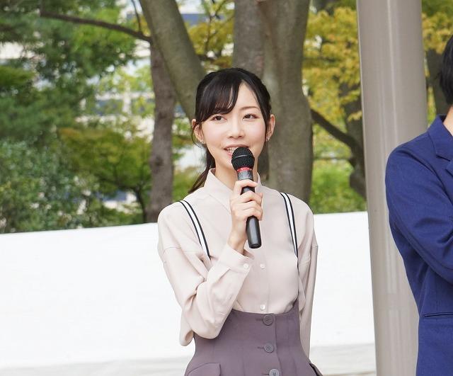 小野塚愛美の画像 p1_21