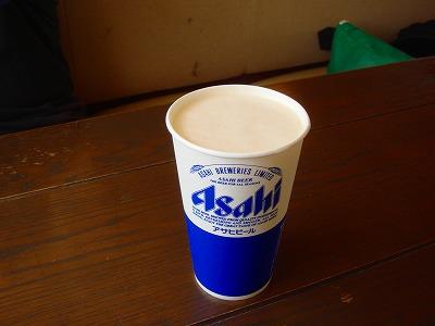 隅田川地ビール