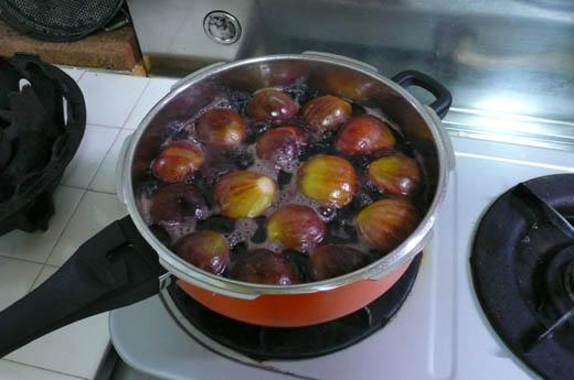 121007イチジク赤ワイン煮2.jpg