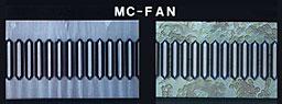MC-FAN