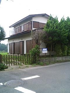 20060708_2100.jpg