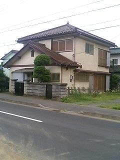 20060708_2103.jpg