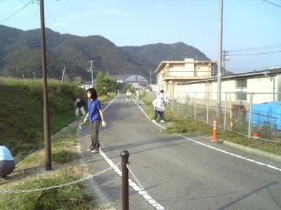 和気町街づくり協議会