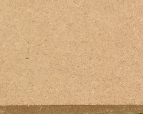 MDF(中密度繊維板)