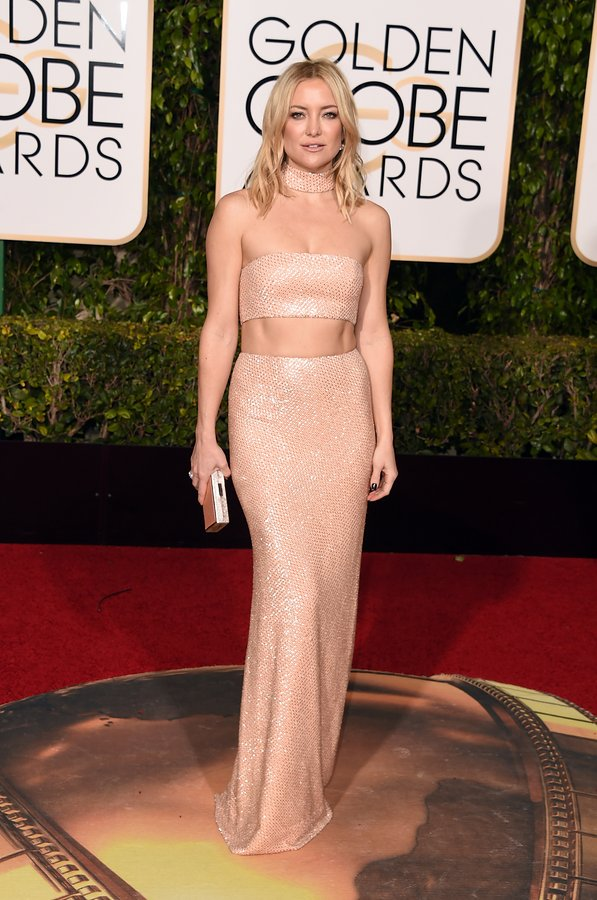 2016_0111_kate-hudson-golden-globes-2016.jpg
