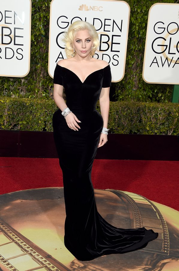 2016_0111_lady-gaga-golden-globes-2016.jpg