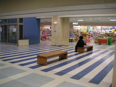 タウンモールリスポ会場_1