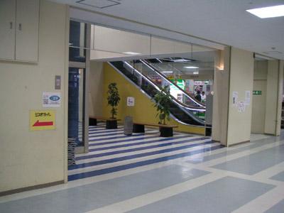 タウンモールリスポ会場_5