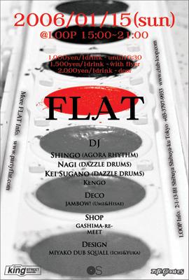 flat060115