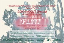 FLAT2006.02.12