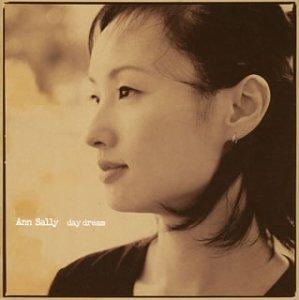 Ann Sally