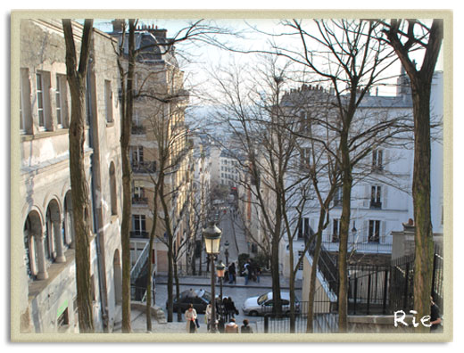 top_paris01