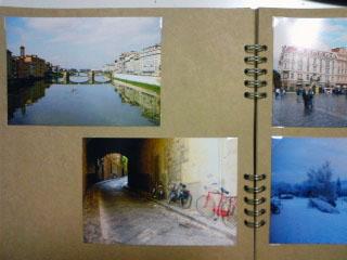 photobook03