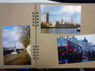 photobook02