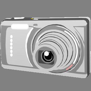 IT素材デジカメ003b