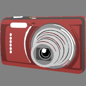 IT素材デジカメ003c