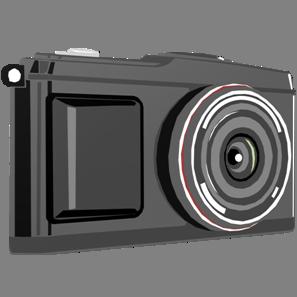IT素材デジカメ004b