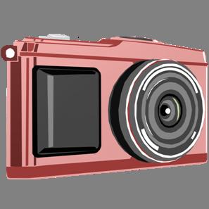 IT素材デジカメ004c